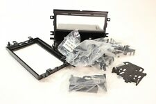 Metra Installation Kit for Select Ford Vehicles - Black - New Open Box