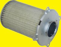 Suzuki GSX 1400 K2 2002 (1400 CC) - Air Filter