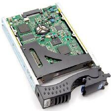 EMC HDD 146GB FC 10K 100-885 128 DMX-2G10-146 - GARANZIA/WARRANTY 1yr