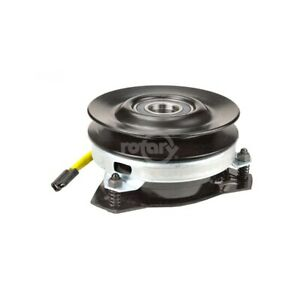 Rotary 14045 Electric Clutch 717-3390 523025 523370 5215-69