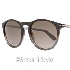 ce4504d7960 Gucci Gray Unisex Sunglasses for sale