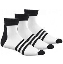 Weiße adidas Herrensocken | eBay