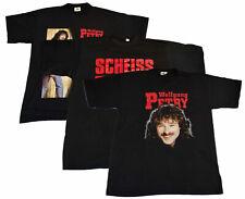 ++Wolfgang Petry T-Shirt++viele Größen+Motive++NEU OVP