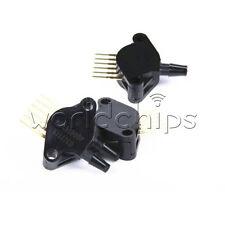 MPX5100DP MPX5100 IC SENSOR Presse 14.5 PSI max W