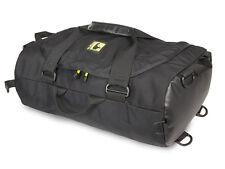 Wolfman Overland Duffel Bag,ADV, Dual Sport OD501.