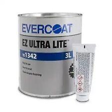 Evercoat EZ Ultra Lite - 3 litre