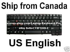 Keyboard for ASUS G2 G2K G2P G2PB G2PC G2S G2Sg G2Sv - US English