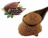 100 grams Organic Cacao Powder Premium A Grade Quality