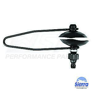 Engine Flusher Round Cups Sierra 18-9010 44357Q2 44357T2