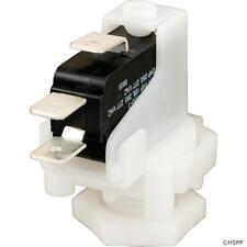 PresAirTrol TinyTrol Spa Hot Tub Bath Pump Blower Air Switch TVA111 21Amp