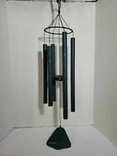 New listing Gentle Spirits Hand Tuned Wind Chimes By Majesty Bells