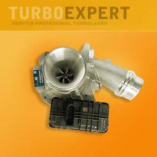 Turbolader BMW 218d (F45 F46) X1 (F48) Mini Cooper D 110 kW 150 PS B47C20