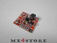 CONVERTITORE di Tensione DC DC Boost KSQ 2,5v-5v a 5v 1000ma Step Up Modulo down Arduino