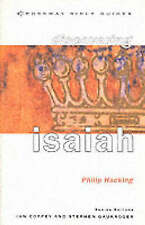 Good, Discovering Isaiah: Free to Suffer and to Serve (Crossway Bible Guides), H