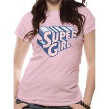 Hauts et chemises t-shirts rose pour femme