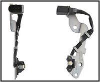 Capteur Position d'arbre à Cames AUDI A4 Avant Serie 1 1.6 i