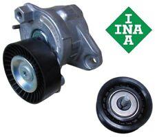 INA Drive Belt Tensioner 534 0067 10 fits Mercedes E-CLASS W211 E 500 E 350 CGI