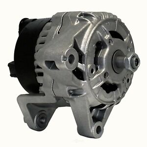 Remanufactured Alternator  ACDelco Professional  334-1313