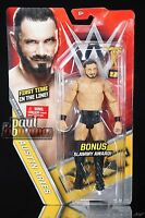 AUSTIN ARIES WWE MATTEL BASIC SERIES 71 ACTION FIGURE TOY IN STOCK FREE SHIPPING