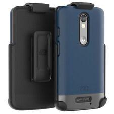 Fundas y carcasas mates modelo Para Motorola Droid Turbo 2 para teléfonos móviles y PDAs Motorola
