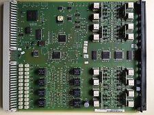 Siemens Unify Hipath Hicom STHC S30810-Q2169-X  Rechnung Mwst