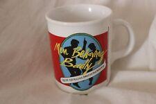 Cup Mug Tasse à café Men Behaving Badly