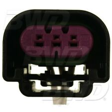ABS Modulator Sensor Connector-Fuel Rail Pressure Sensor Connector BWD PT1211