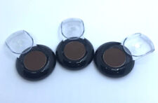Lot Of 3 Lancome Color Design Sensational Effects Eye Shadow - Ruby Velvet -
