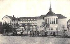 BR16394 Rue de la Charite Strasbourg Neudorf  france