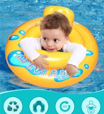 Babyboot Schwimmsitz Schwimmhilfe Schwimmring Schwimmflügel Schwimmreifen DE