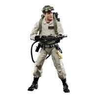 "Hasbro Ghostbusters Plasma Series Ray Stantz 6"" Action Figure (E9795)"