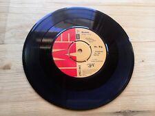 "Mr Big Romeo / Goodbye World EX 7"" Single Vinyl Record EMI 2567"