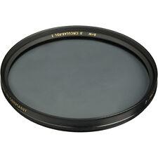 B W 651065293 39mm Circular Polarizer Filter