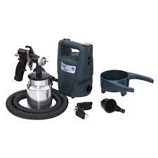 Peinture Pulvérisateur électrique Spray système Pistolet peinture Watering pot 500 W