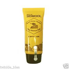 Sidmool Royal Honey Peptide Propolis Deep Moisture Sleeping Pack 1.35oz (40 ml)