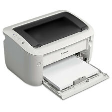 USB 3 0 Laser Printer for sale   eBay