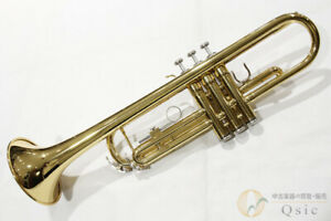 Special Price YAMAHA YTR-2335 Maintenanced Trumpet excellent++++ condition 497C
