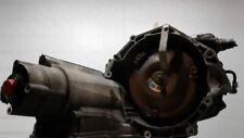 Automatic Transmission 2007 07 Chevy Cobalt 22l 131k Miles Fits Saturn Ion
