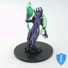 Ulitharid (spell) - Monster Menagerie 3 #37B D&D Miniature