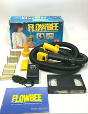 Flowbee The Precision Home Haircutting System