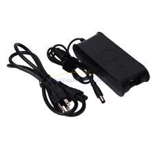 New 65W AC Adapter for Dell Inspiron 6000 6400 8500 8600 9200 700M E1405 E1505