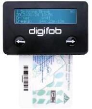 digifob 3 instant digital tachograph driver card reader