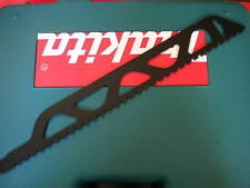 Makita - Spezialsägeblatt für Poroton 457 mm