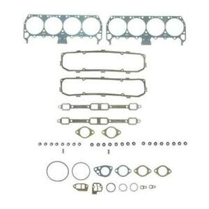 Fel-Pro HS7891PT11 Engine Cylinder Head Gasket Set
