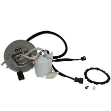 GMB Fuel Pump Module 525-2560 For Ford Mustang 1998-1998