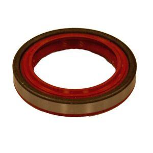 Auto Trans Oil Pump Seal ATP RO-28