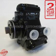 Bosch Injection Pump 0445010019 Mercedes-Benz C270 CLK270 E270 ML270 G270 CDI