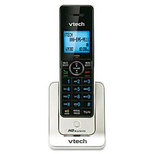 Vtech LS6405 Additional Cordless Handset for LS6425 Series Answering S