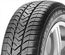 Pneumatici Pirelli 195/65R15 91H Winter 210 Snowcontrol 2 (DOT 2011)
