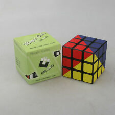 Newest Cubetwist 3x3x3 magic cube 4 colors speed puzzzle special cube Toy gift